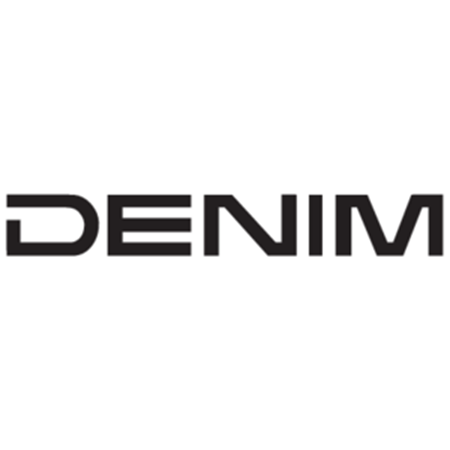 Picture for category Denim Brands