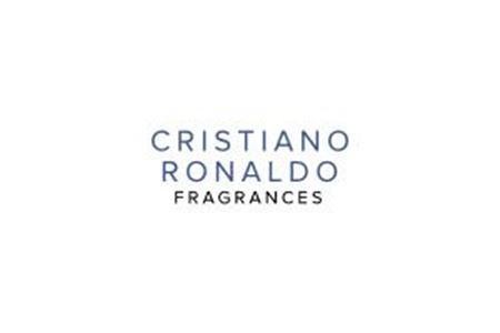 Picture for category Cristiano Ronaldo Brands