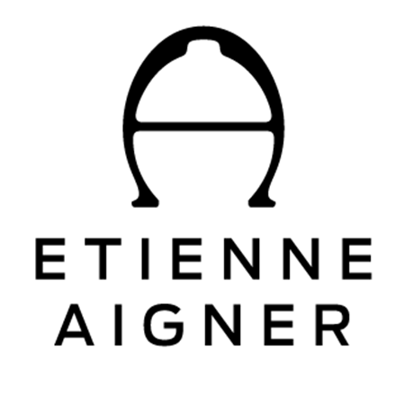 Picture for category Etienne Aigner Brands