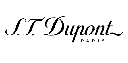 Picture for category S T Dupont Brands