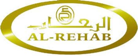 Picture for category Al-Rehab Brands