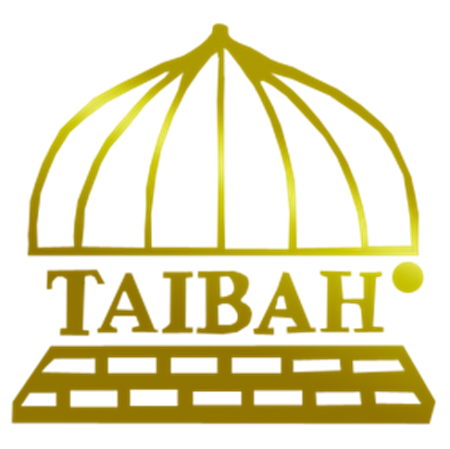 Picture for category Taibah Brands