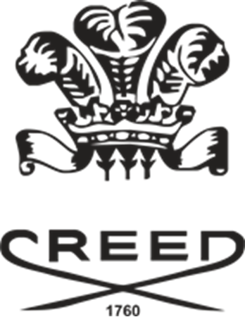 Picture for category CREED Brands