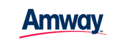 Picture for category Amway USA Brands