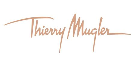 Picture for category  Thierry Mugler Brands