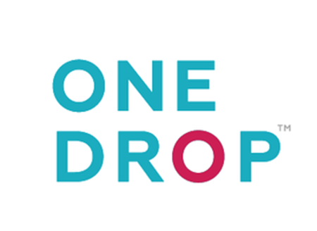 Picture for category  One Drop Brands