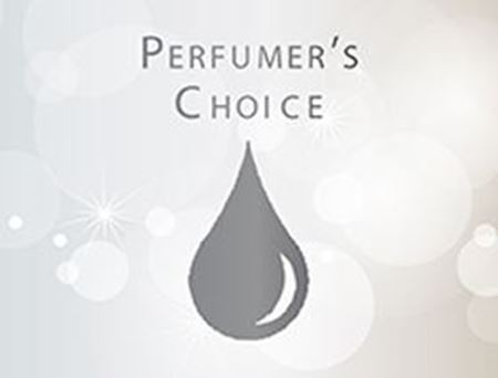 Picture for category  Perfumer's Choice