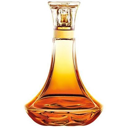 Picture of Beyonce Perfume, Heat Rush, 0.5 Fluid Ounce