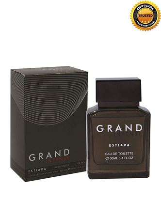 Picture of Estiara Grand Intense Body Spray for Men - 100ML