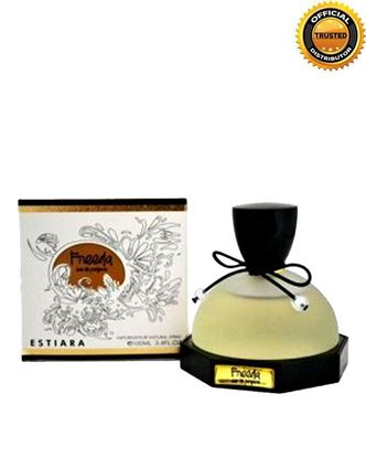 Picture of Estiara Freeda Body Spray for Men - 100ML