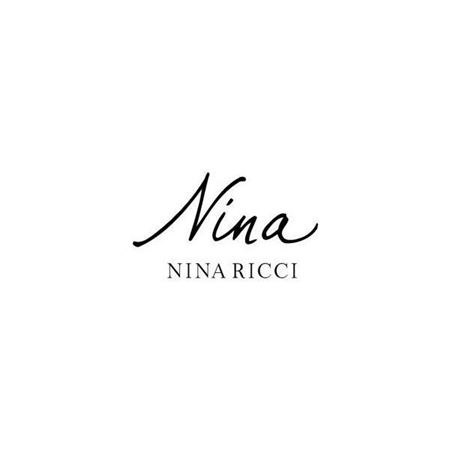 Picture for category Nina Ricci Brands