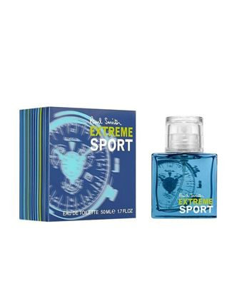 Picture of  Paul Smith Man Extreme Sport EDT - 50ml