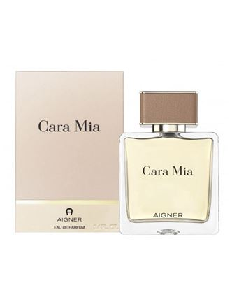 Picture of Etienne Aigner Aigner Cara Mia EDP for Women - 100ml