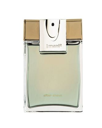 Picture of  Etienne Aigner Aigner Man 2 After Shave Lotion - 100ml