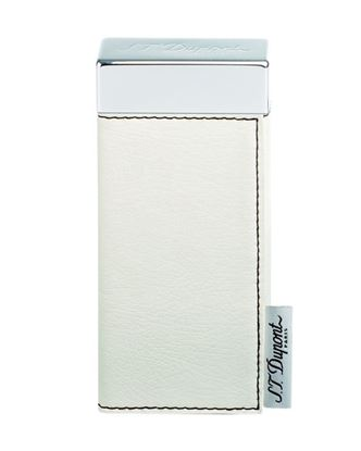 Picture of S T Dupont Passenger Femme EDP - 100ml