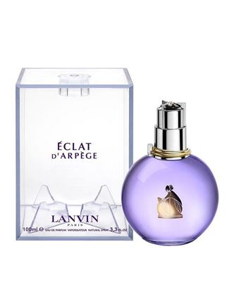Picture of  Lanvin Eclat D' Arpege EDP for Women - 100ml