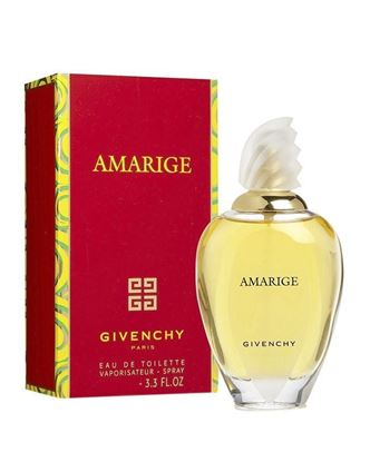 Picture of Givenchy Amarige EDT for Women - 100ml