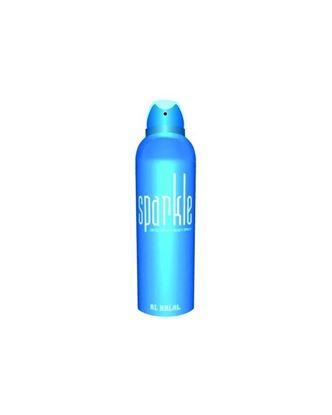 Picture of  Al Haramain Sparkle Deodorant Body Spray - 200ml