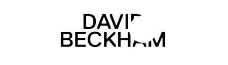 Picture for category David Beckham Brands