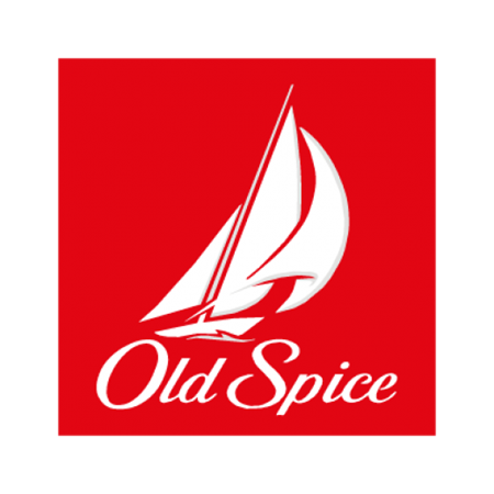 Picture for category Old Spice Brands