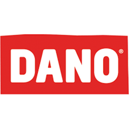 Picture for manufacturer Dano