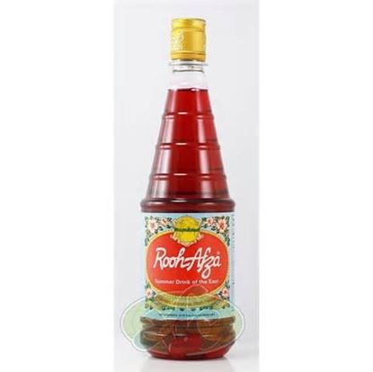 Picture of Rooh afza 750 ml.