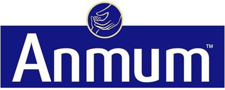 Picture for category Anmum Brands