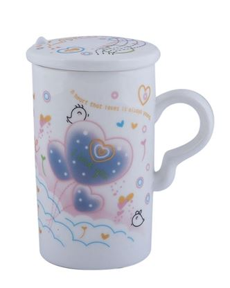 Picture of Special Love Mug