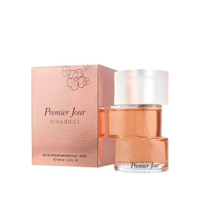 Picture of Nina Ricci Premier Jour EDP for Women - 100 ml