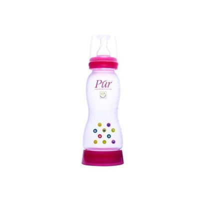 Picture of Pur Straight Anti-Colic Feeder - 250ml