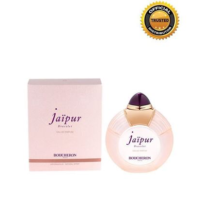 Picture of Boucheron JAIPUR BRACELET EDP Perfume For Women - 100ml
