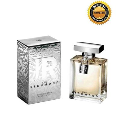 Picture of John Richmond EDP for Women - 100ml