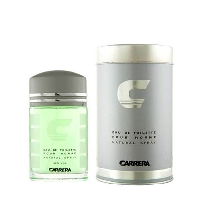 Picture of Carrera Original Perfume Spray for Men - 100ml