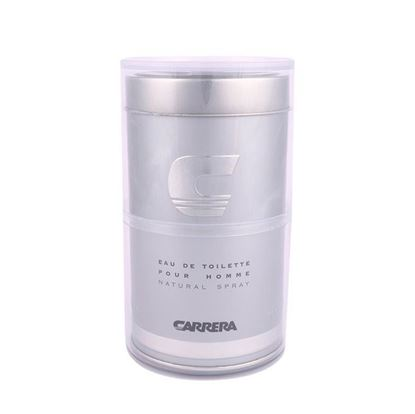 Picture of Carrera Eau De Toilette Perfume For Men - 100ml