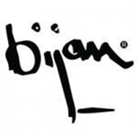 Picture for category BIJAN Brands