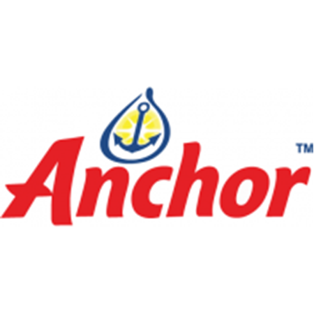 Picture for category Anchor Brands
