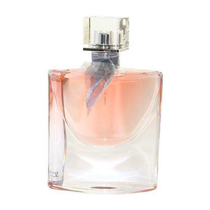 Picture of Lancôme La Vie Est Belle Perfume Spray for Women - 50ml