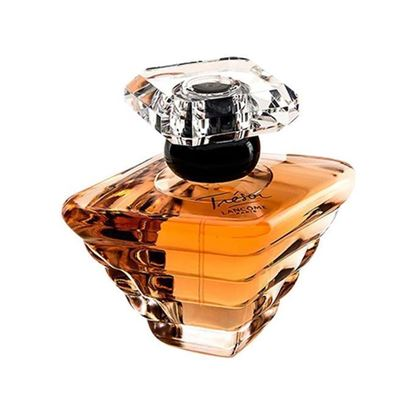 Picture of  Lancôme Tresor Perfume Spray for Women - 50ml