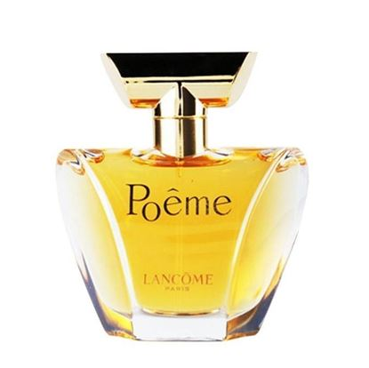 Picture of Lancôme Poeme L'Eau Perfume Spray for Women - 50ml