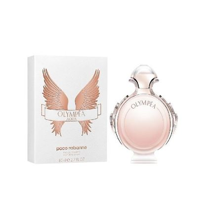 Picture of Paco Rabanne Olympea Aqua EDT for Women - 80ml