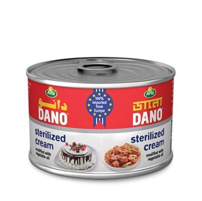 Picture of  Dano Sterilized Cream - 170 GM