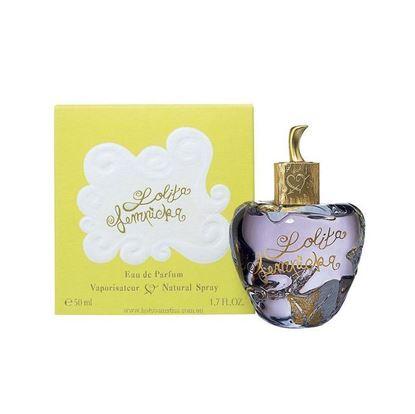 Picture of Lolita Lempicka EDP for Women - 50ml