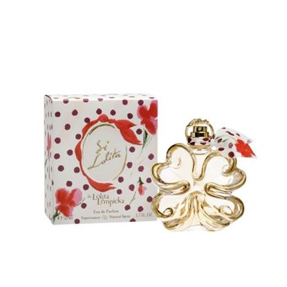 Picture of Lolita Lempicka Si Lolita Lempicka EDP - 50ml
