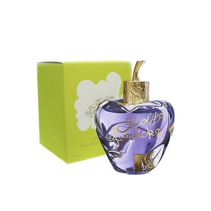 Picture of Lolita Lempicka 2011 EDT for Women - 80ml