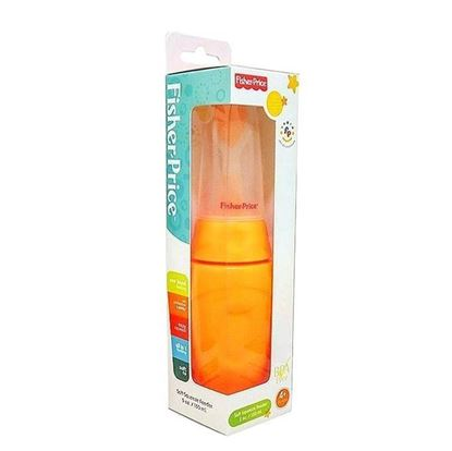 Picture of Fisher Price Bottol Spoon Feeder - 150ml