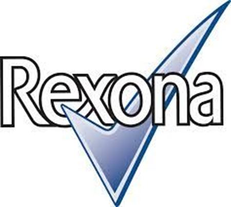 Picture for category  Rexona Brands
