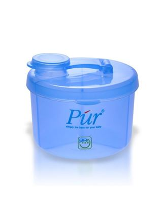 Picture of Pur Milk Powder Container