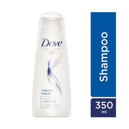 Picture of Dove Intense Repair Shampoo – 350ml