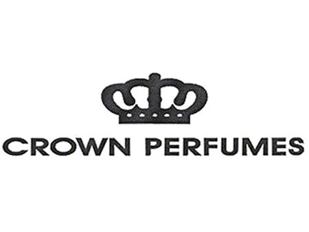 Picture for category Crown perfume Brands