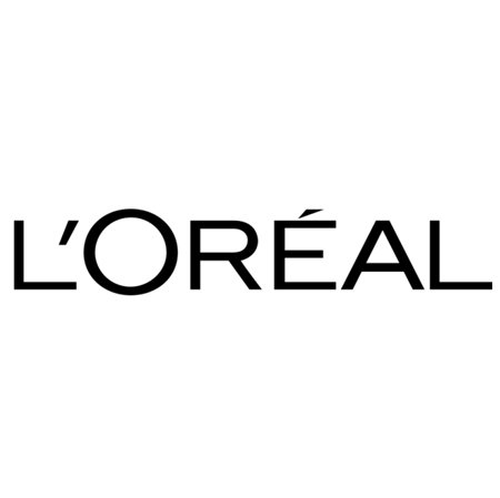 Picture for category  Loreal Brands